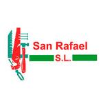 Ferretería San Rafael